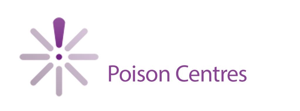 Giftzentren: wichtige Schritte für die Industrie