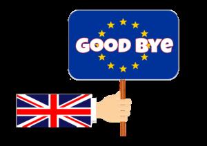 Großbritannien bestätigt, dass es der ECHA nicht beitritt