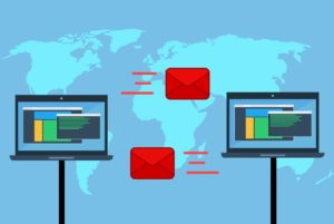 Wie funktioniert der System-zu-System-Service?