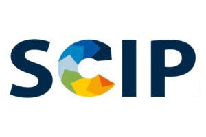 Meldepflicht SCIP-Datenbank kommt 2021!