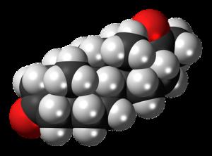 Bewertung von mehr Chemikalien auf endokrin wirkende Wirkungen