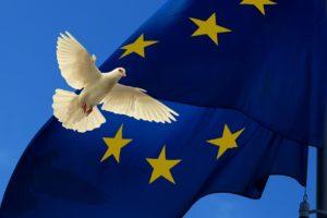 Die Übertragung der britischen Registrierungen in die EU muss bis Ende März 2021 abgeschlossen sein