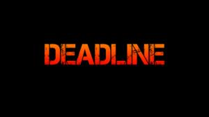 Fristen für die Aktualisierung der Registrierungsdossiers wurden geklärt