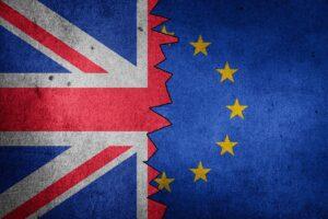 Brexit könnte einige Chemikalien außer Reichweite Großbritanniens bringen
