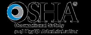 HCS, Hazcom, GHS, REACH, ECHA, OSHA, Klassifizierung, Hersteller, Importeure, Chemikalien, Bekanntmachung über die vorgeschlagene Regelsetzung, NPRM