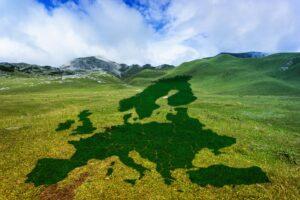 Budgetkürzungen sind kein Hindernis für den Green Deal der EU-Regulierungsbehörde