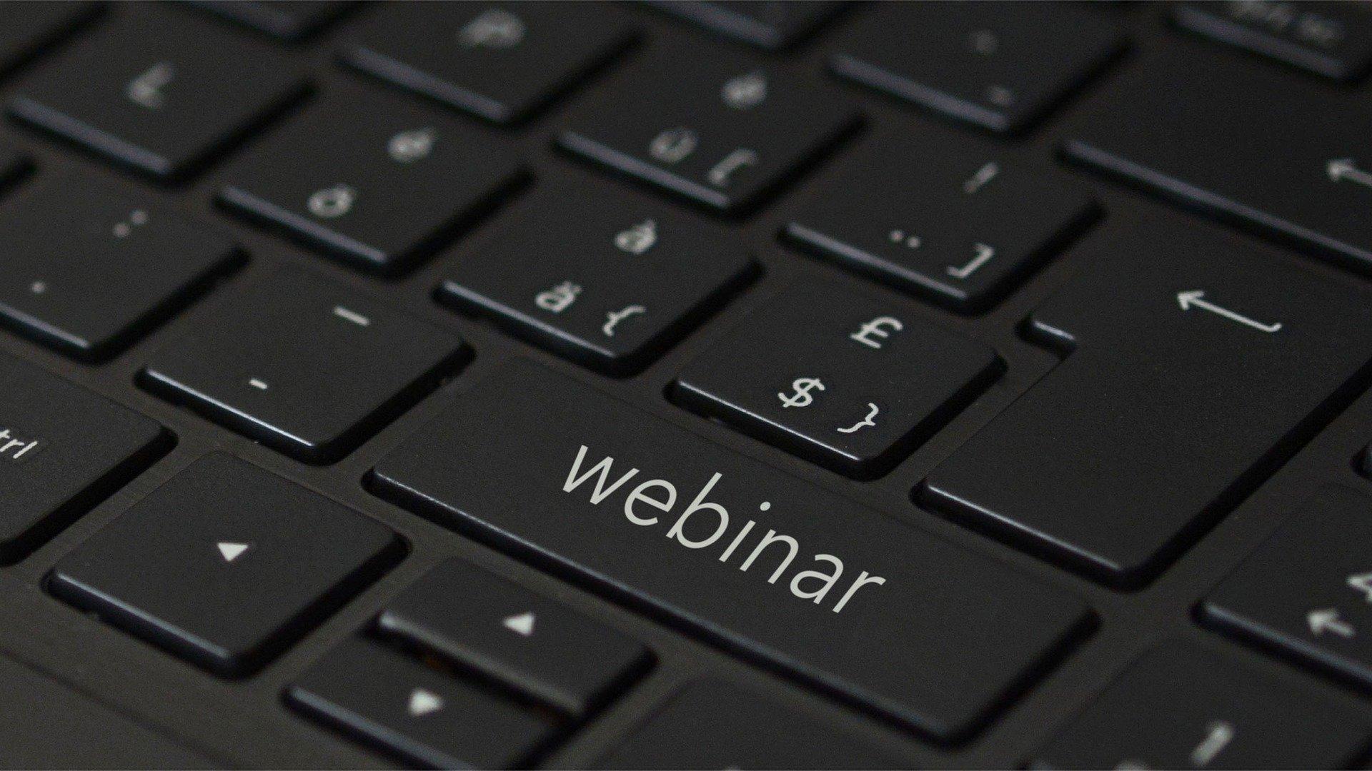Best-Practice-Webinar zum Verfassen von Meldungen für die Vergiftungszentrale