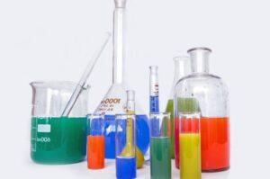 Wird eine neue EU-Chemikalienstrategie unsere Welt weniger giftig machen?
