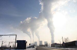 ECHA führt neues Format zur Meldung von Chromtrioxid-Emissionen und Arbeitnehmerexposition ein
